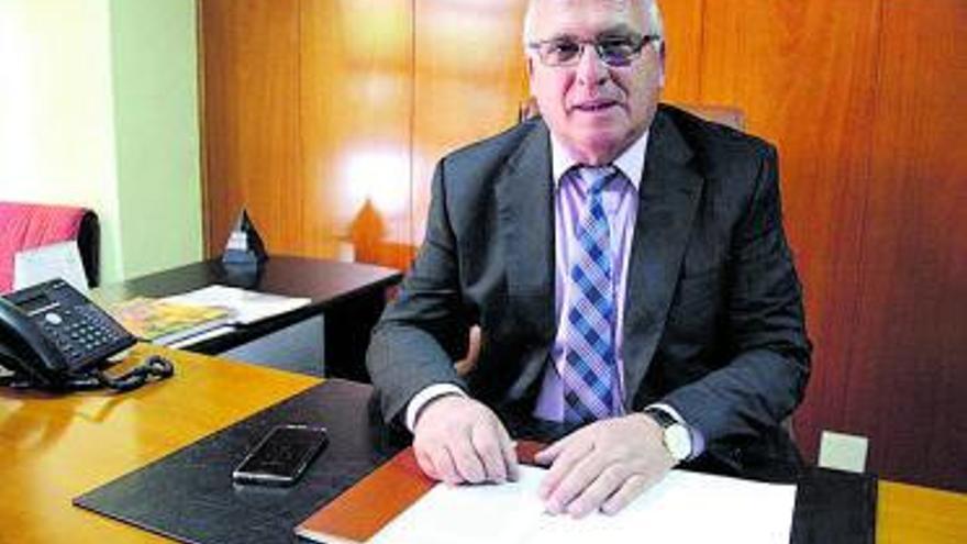 La FOEG alerta sobre la falta de professionals qualificats i demana nous graus d'FP