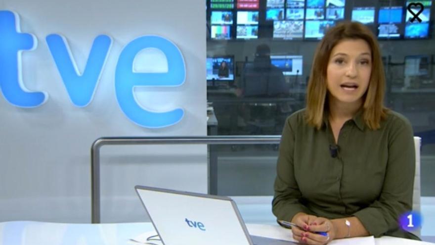 RTVE quiere reducir el 'Informatiu Balear' a menos de cinco minutos