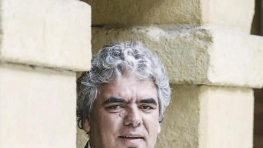 """""""La solución de izquierdas portuguesa demuestra que hay un camino distinto"""""""