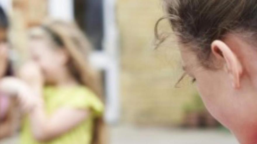 Uno de cada tres menores asegura que el acoso escolar se produce en su clase
