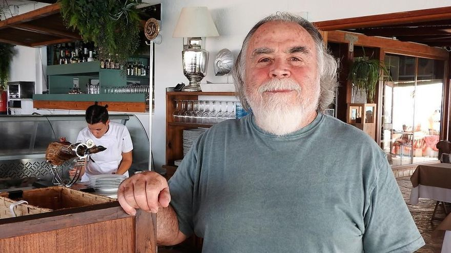 Renuncia como juez de paz de Formentera tras hacer trabajar a empleados en cuarentena