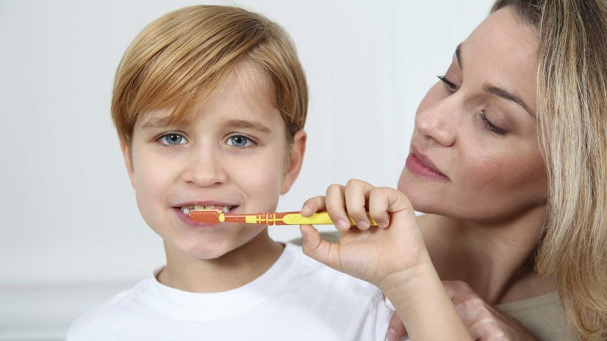 Educación en positivo un modelo parental  eficaz  con niños