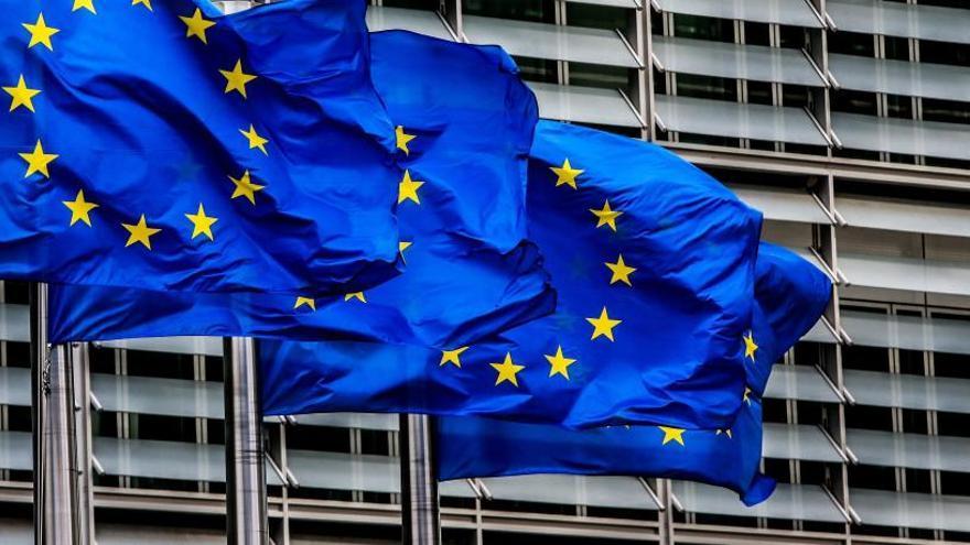 La UE impulsa nuevas ayudas que darán preferencia a regiones como Asturias