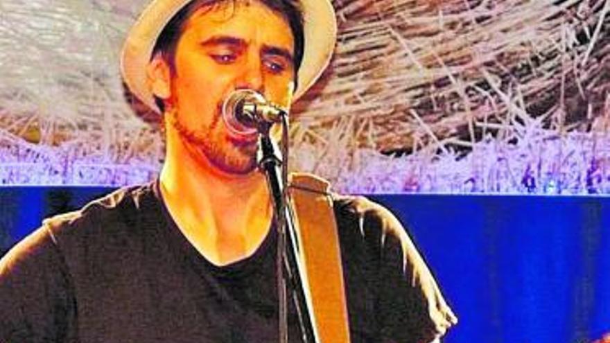 El bell nou vell pop-rock a les Illes