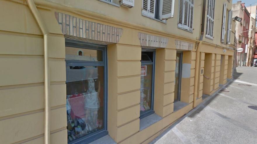 L'Ajuntament de Castelló aprova una aportació de 25.000 euros a Càritas Parroquial