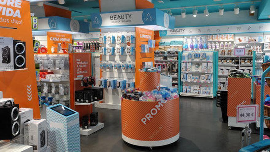 La cadena gironina Wolala invertirà 3,5 MEUR per obrir 25 noves botigues al 2018 i crearà cent llocs de treball