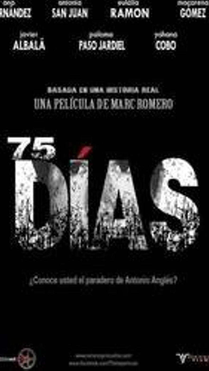 75 días