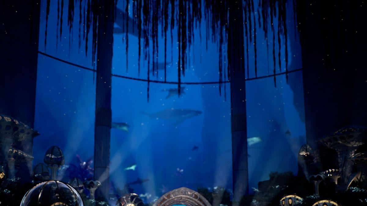 Las estrellas mundiales de la música apuestan por el 'livestream' en Fin de Año