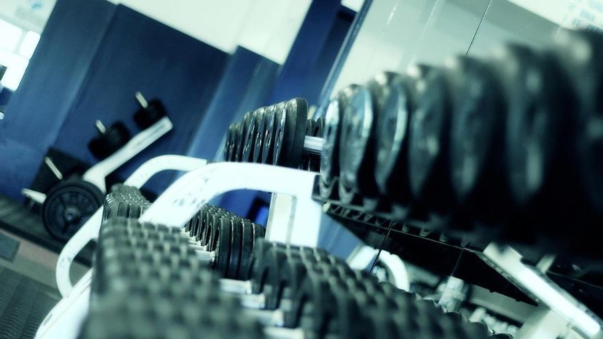 ¿Dónde y cómo puedo ir al gimnasio en Galicia?