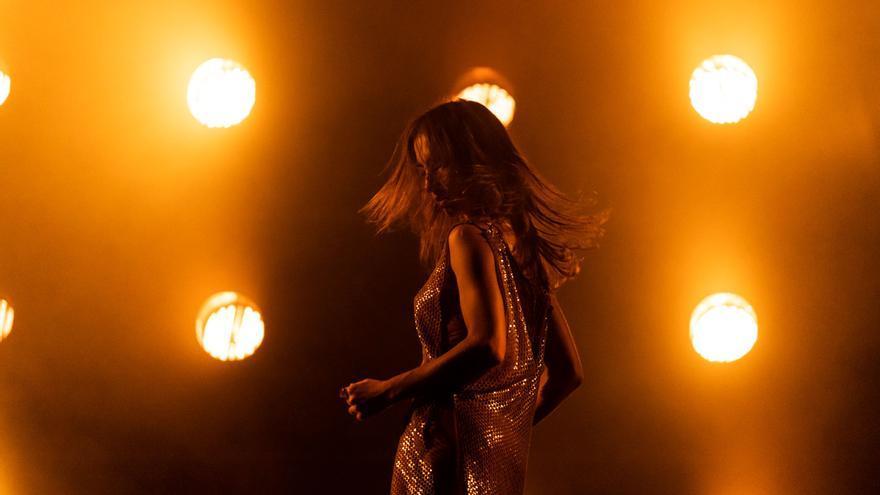 Festival de las Artes del Movimiento celebra una nueva edición con 24 espectáculos danza