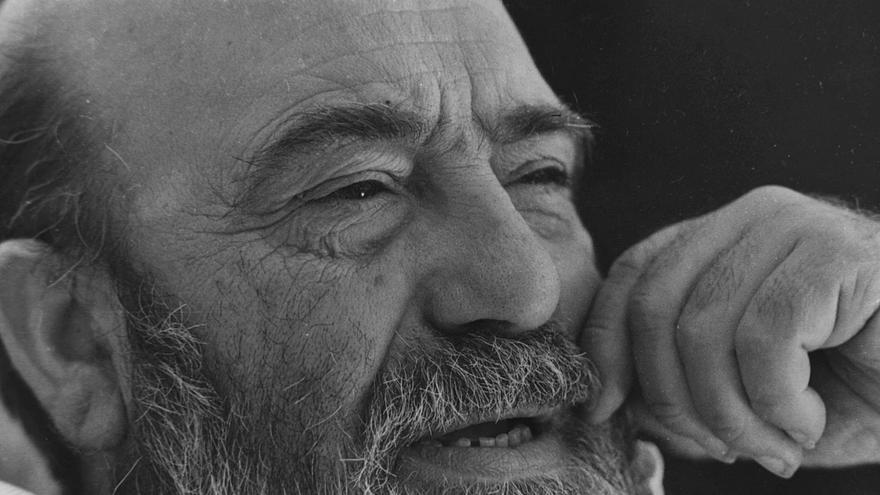 Sebastián Cuevas, un maestro del periodismo