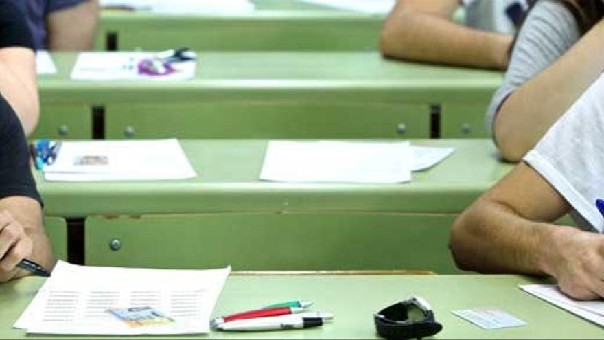 900 alumnos de Baleares solicitan cursar religión islámica el próximo curso