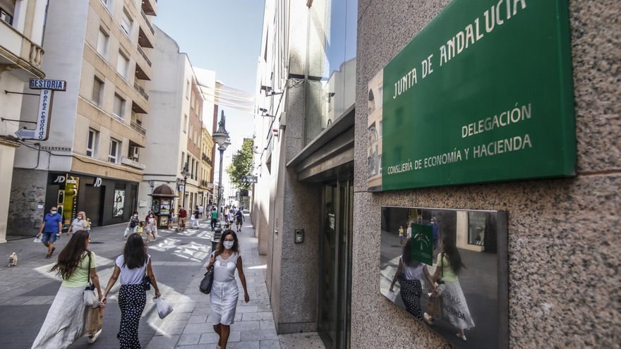 Las claves para encontrar las mejores subvenciones y ayudas empresariales en Córdoba