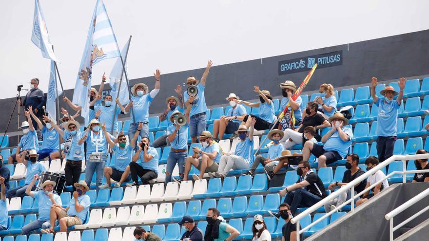 Restricciones en Ibiza y Formentera: así quedan las medidas frente al covid a partir del 3 de agosto