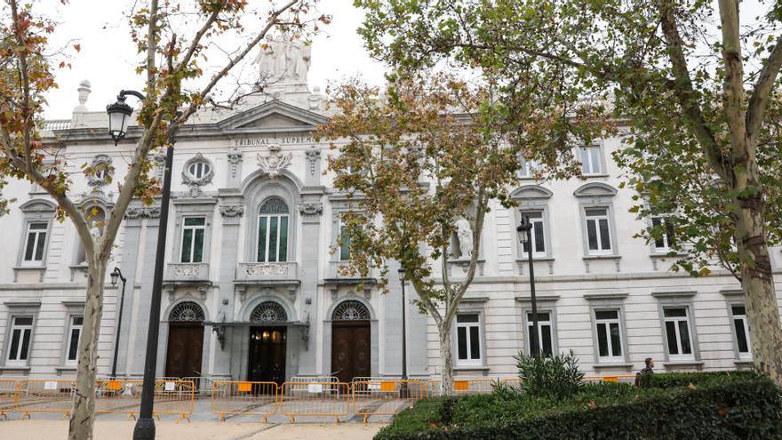 Condenado a 67 años por corromper y abusar de 30 menores en Castellón