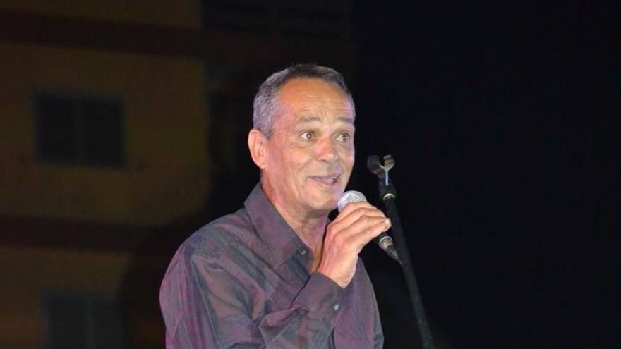 Fallece Manolo Corujo, la voz de Los Zotos