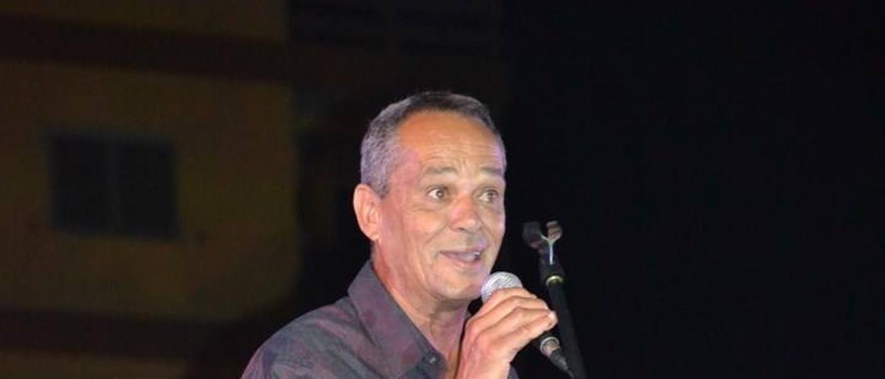 Manolo Corujo