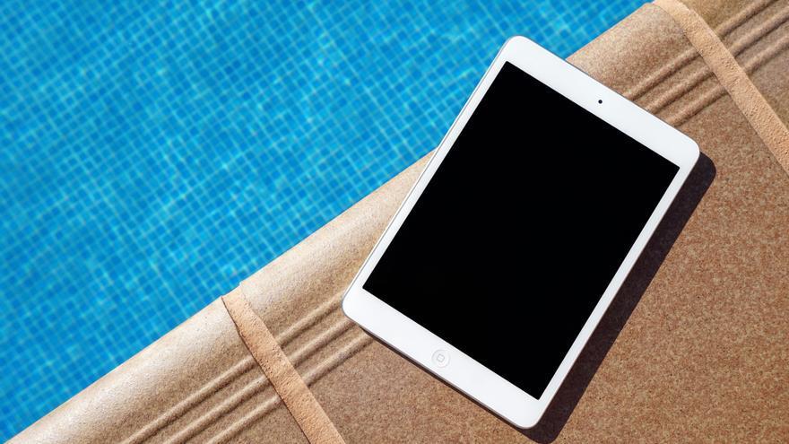 Sumérgete en los PcDays de PcComponentes con las mejores ofertas del verano en tecnología