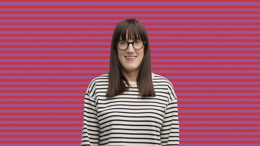 Muelología 107: Verónica Grech (ilustradora)