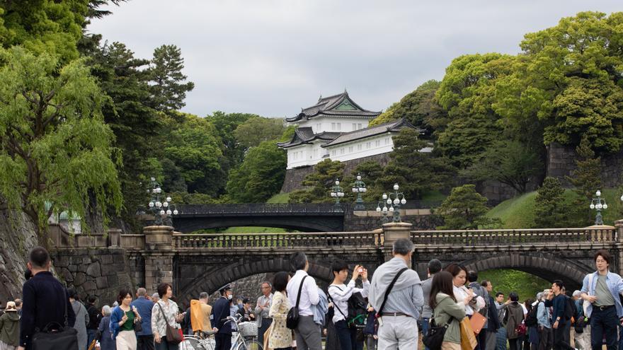 Demasiado lejos: la Audiencia de Vigo impide a una madre divorciada llevarse a su hija a Japón