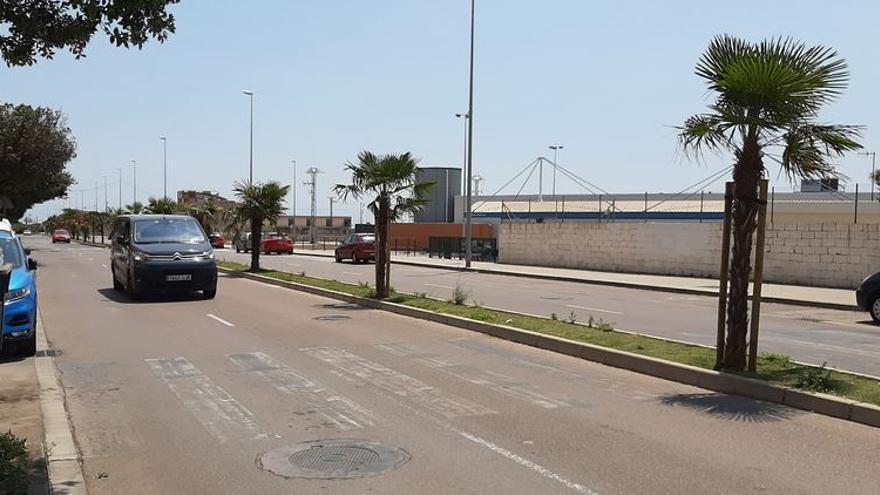 Otras dos sentencias urbanísticas ponen de nuevo en jaque al Ayuntamiento de Vila-real