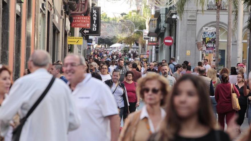 Hacienda constata el error de Madrid que le cuesta a Canarias 840 millones