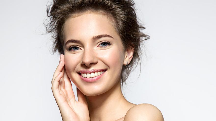 Cinco tratamientos faciales aptos para el verano