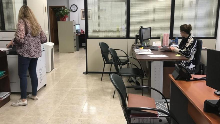 Ceinco: Una gestoría integral, ágil, eficiente y confidencial