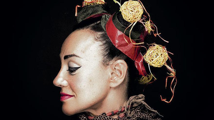 Von den Jazz-Bühnen Lissabons nach Mallorca