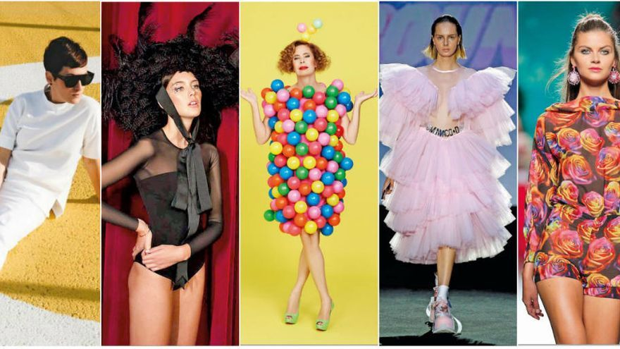 El festival de moda Clec llega a València este fin de semana