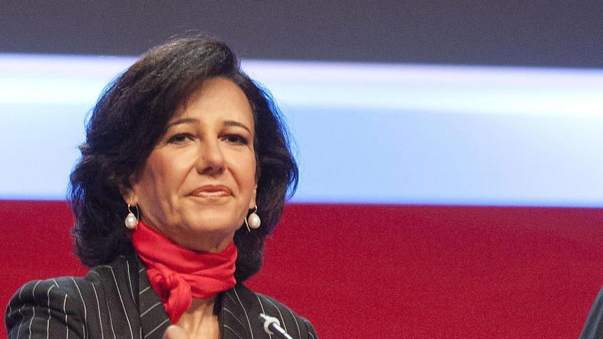 Santander ganó un 82% menos hasta marzo tras provisionar 1.600 millones por la Covid-19