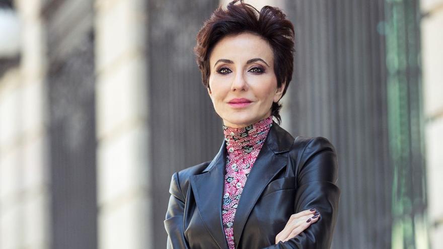 Almudena López del Pozo: La obstinación de navegar para todos