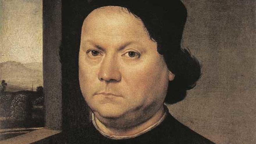 Leonardo da Vinci i la Música