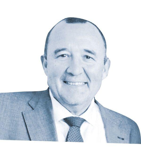 José Sierra