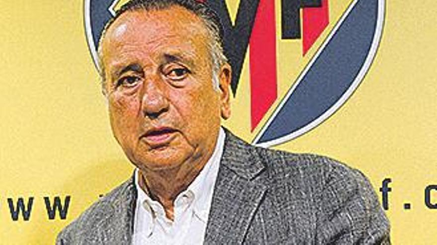 La polémica marcha del canterano del Sporting Ferreres: Esto decía el Villarreal hace un año sobre robar canteranos