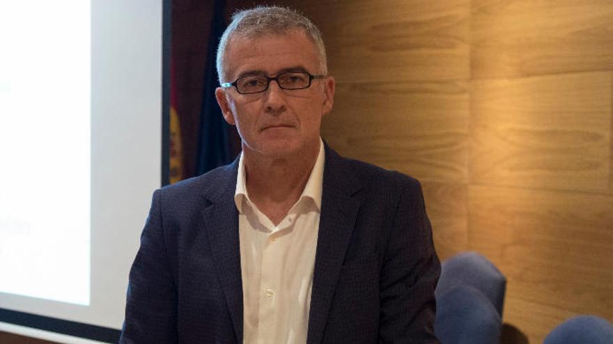 """""""España es un paraíso gestacional gracias a la claridad de la ley"""""""