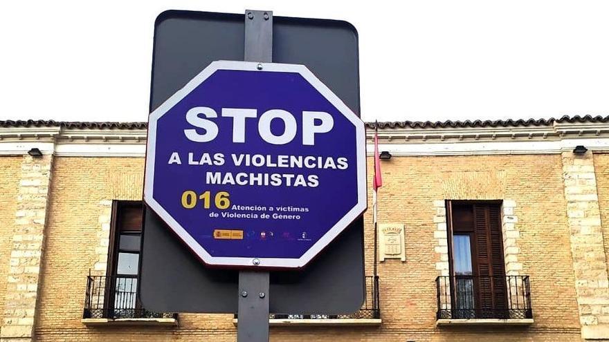 El Gobierno confirma el asesinato machista de Villarrubia, la víctima 43 de 2020