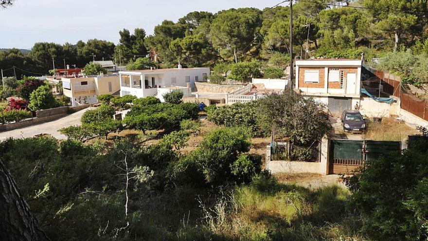 Sagunt tiene 1,4 millones de m2 de suelo como el del vecino al que deberá devolver IBI
