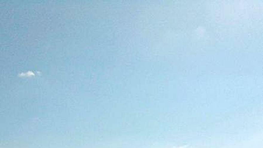 Tramitados 17 expedientes con sanción por no limpiar o vallar los solares en Benavente