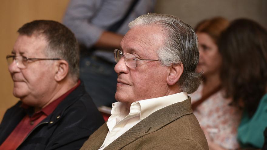 La Audiencia mantiene cinco años de prisión para los dueños de Igrafo por fraude a Hacienda