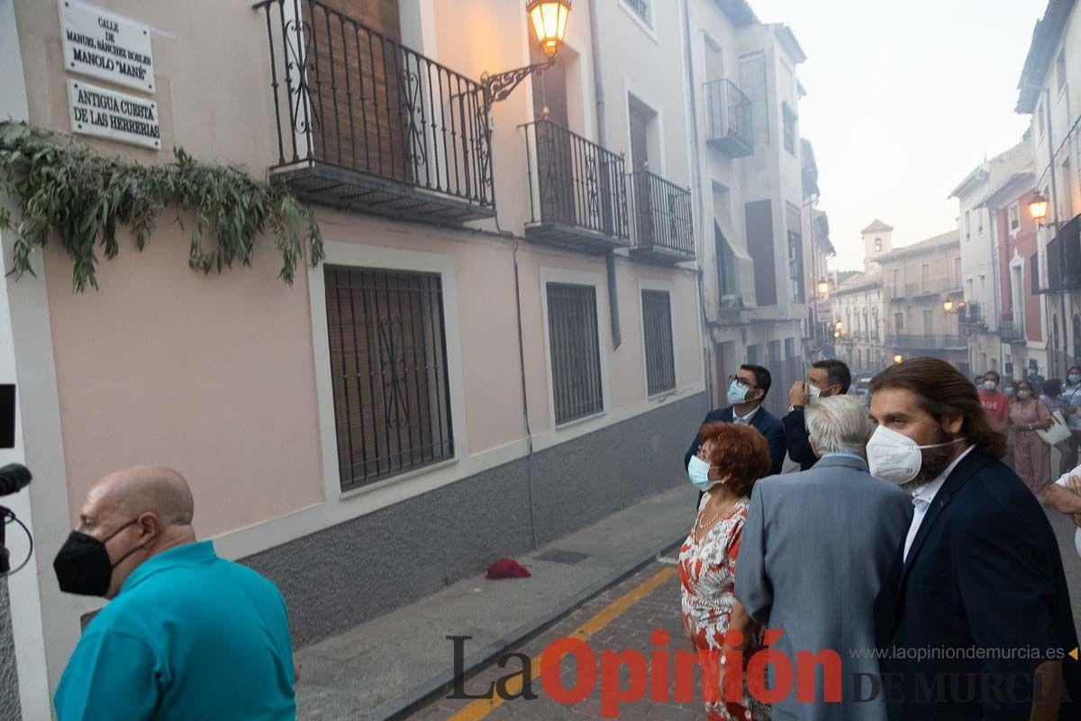Calle_ManoloMané095.jpg