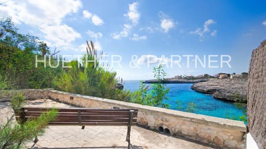 ¿Buscas casas en Mallorca? Las siguientes puedes visitarlas con solo un clic