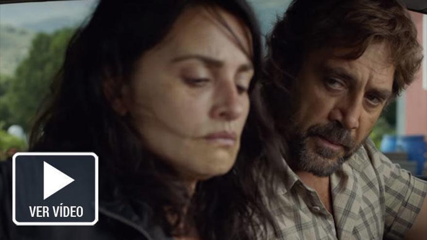 Estrenos de la semana: 'Todos lo saben' y 'Predator', llegan a los cines