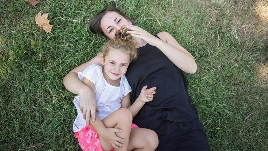 Las clínicas de reproducción asistida viven un 'boom' en España
