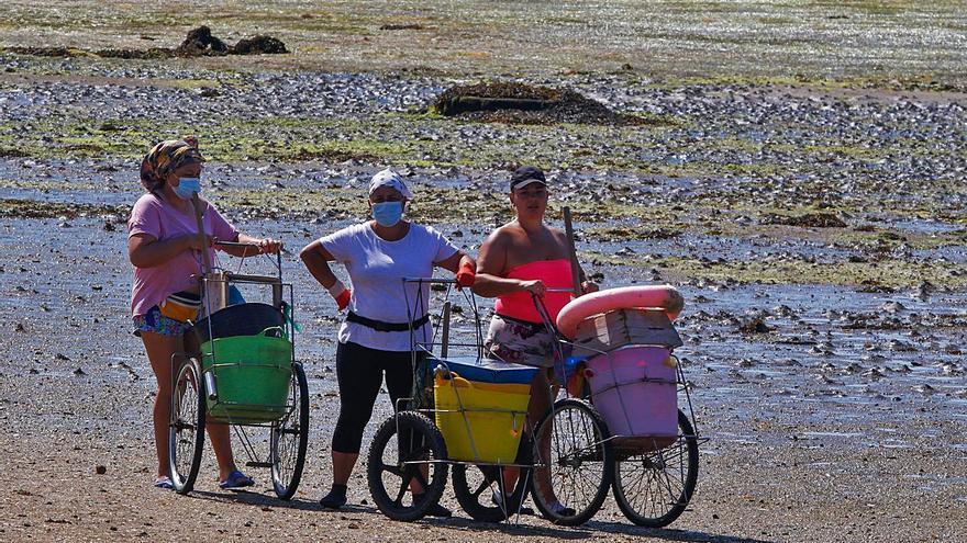 UPTA fomenta el debate sobre igualdad, sostenibilidad y prevención en el mar