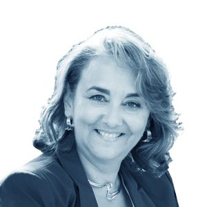 Adela Muñoz