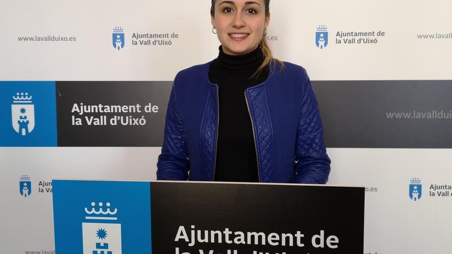 La Vall repartirá 280.000 € en una segunda fase del plan 'Resistir' que abarca nuevos sectores
