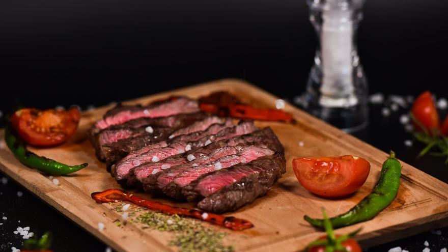 La dieta de las proteínas, perfecta para adelgazar sin pasar hambre ni renunciar a los alimentos sabrosos