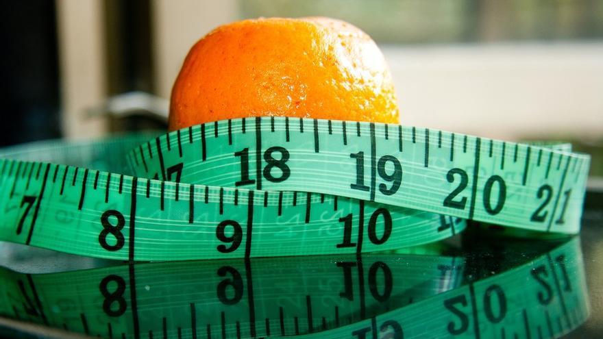 Esta es la mejor dieta del mundo para adelgazar según los expertos