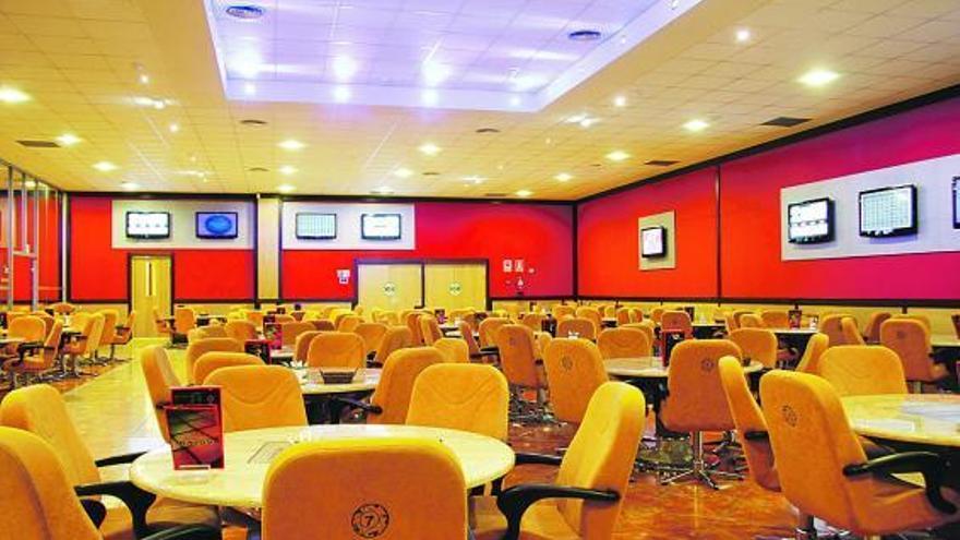 Asturias cambia las condiciones para acceder a casinos y salas de juego: así serán los controles
